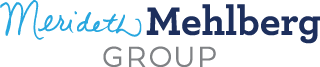 mmg-logo-color-horiz
